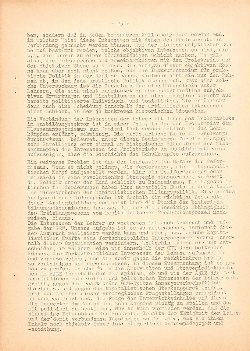 Offenbach_SLB_Informationsdienst_19720315_27