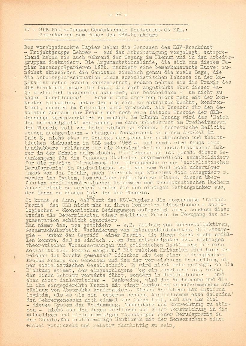 Offenbach_SLB_Informationsdienst_19720315_28