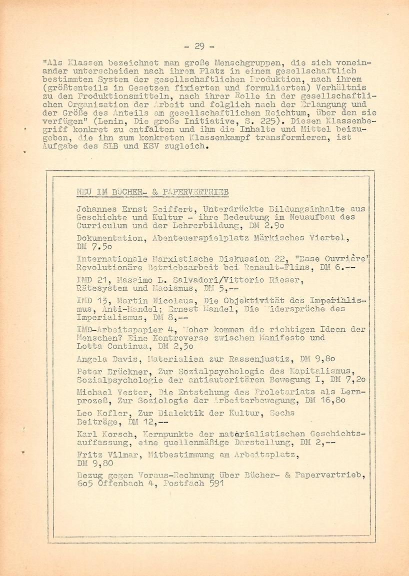 Offenbach_SLB_Informationsdienst_19720315_31