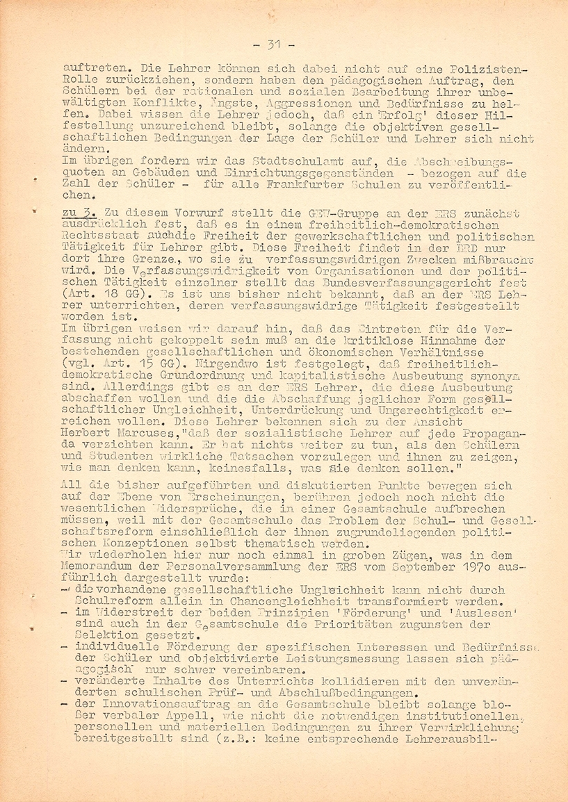 Offenbach_SLB_Informationsdienst_19720315_33