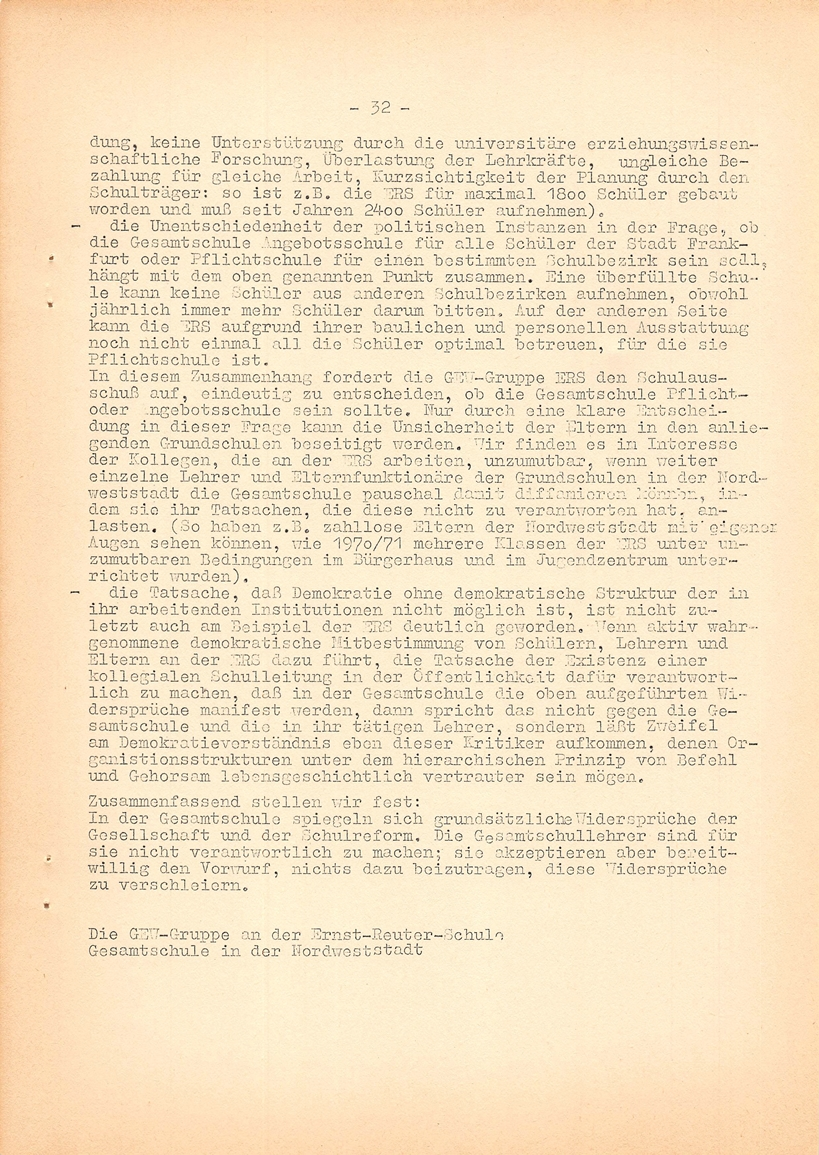 Offenbach_SLB_Informationsdienst_19720315_34