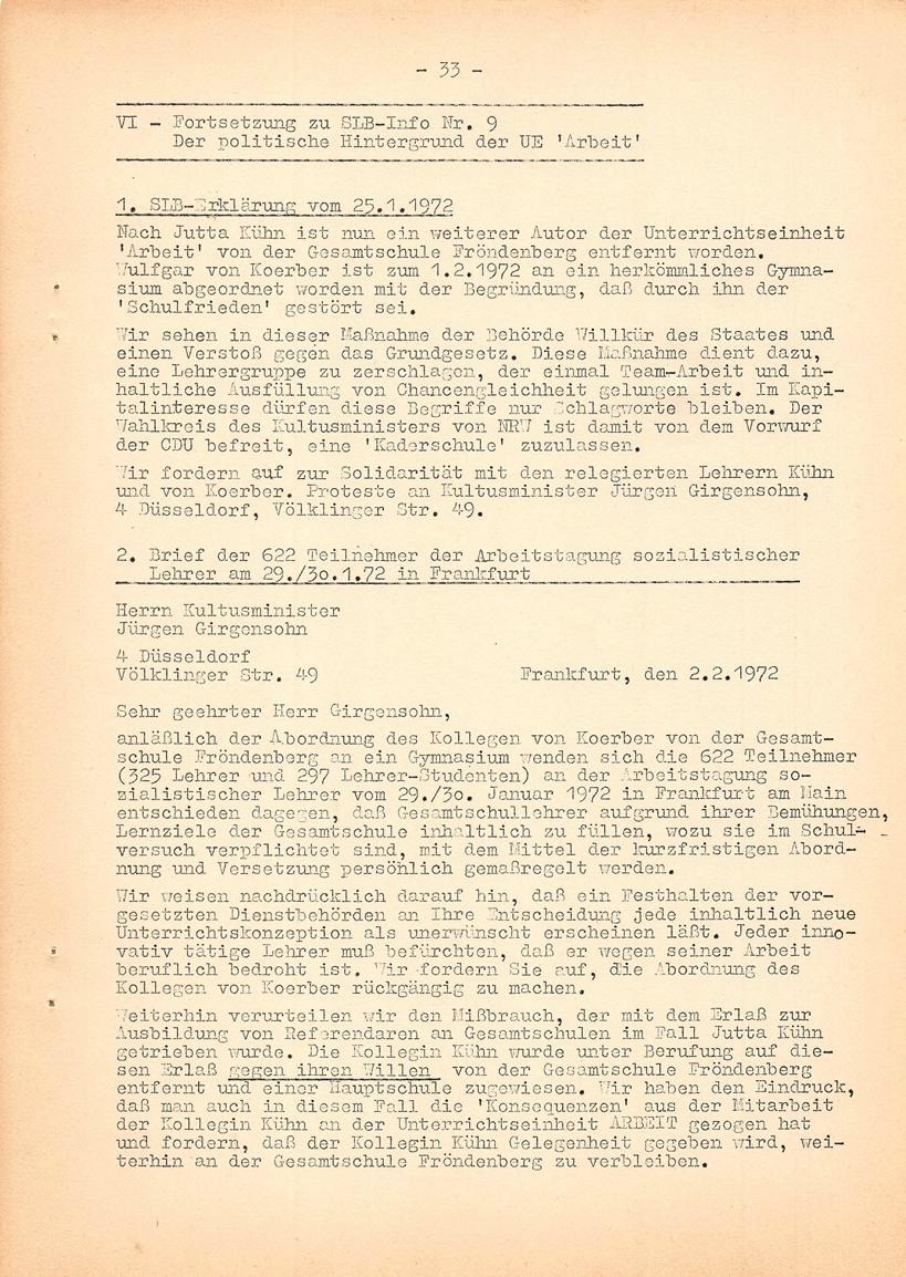 Offenbach_SLB_Informationsdienst_19720315_35