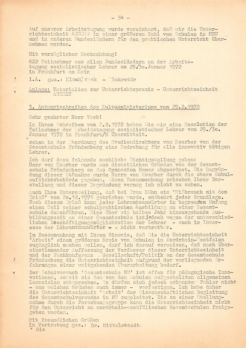 Offenbach_SLB_Informationsdienst_19720315_36