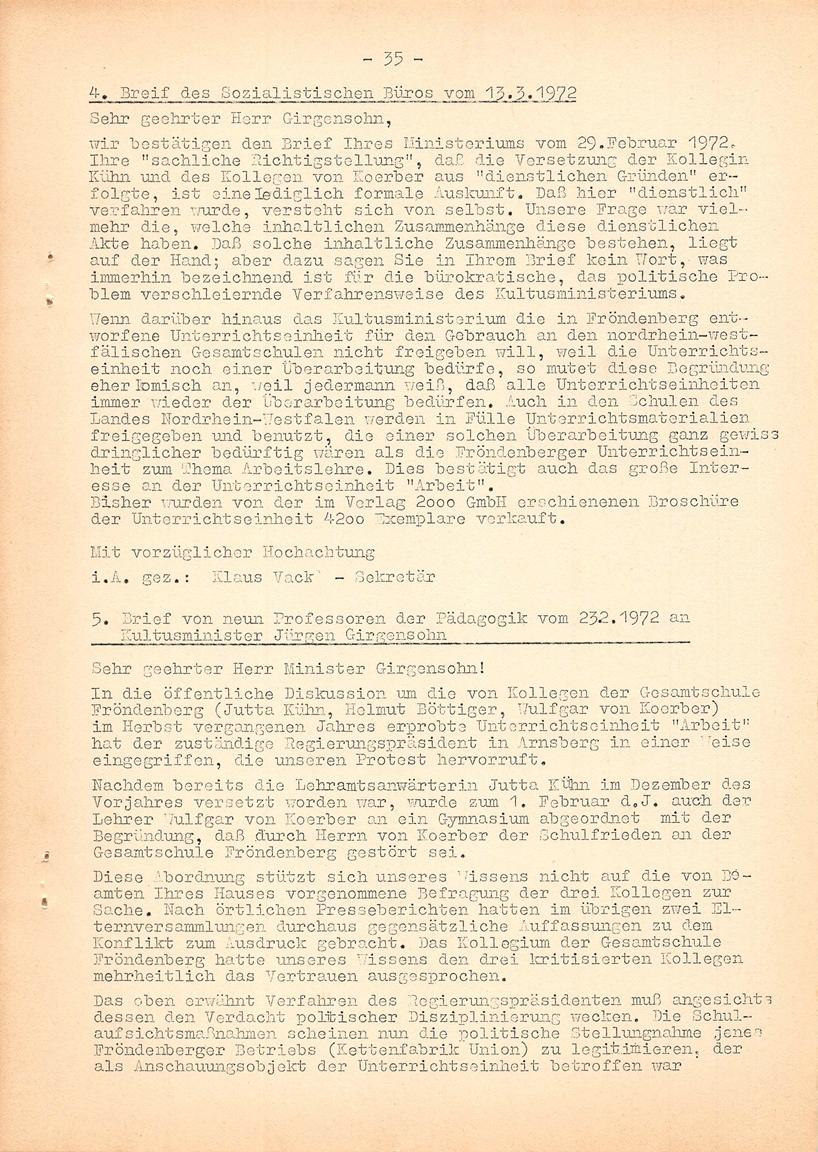 Offenbach_SLB_Informationsdienst_19720315_37