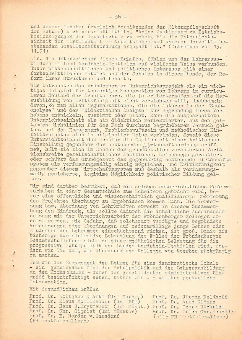 Offenbach_SLB_Informationsdienst_19720315_38