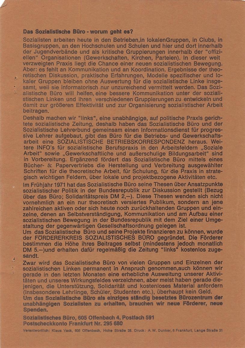 Offenbach_SLB_Informationsdienst_19720315_39