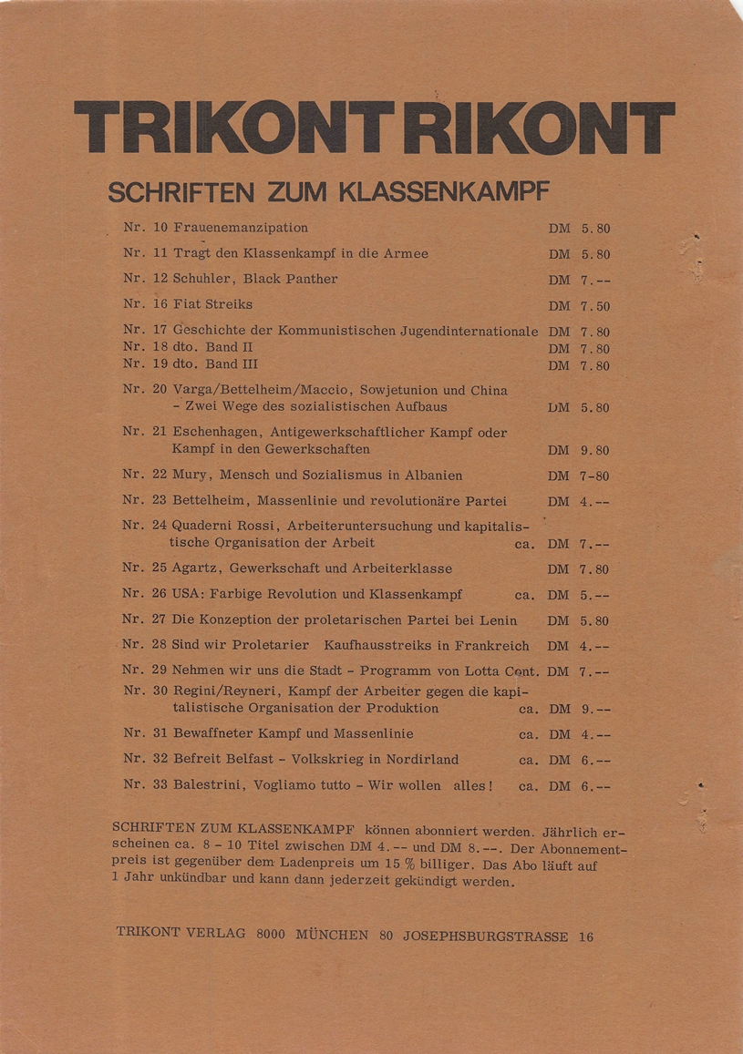 Offenbach_SLB_Informationsdienst_19720315_40