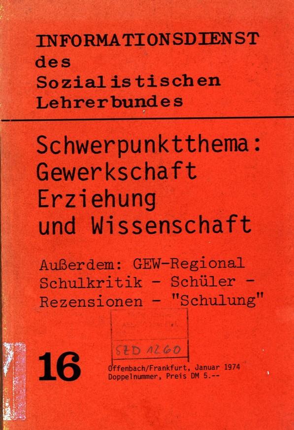 Offenbach_SLB_Informationsdienst_19740100_01
