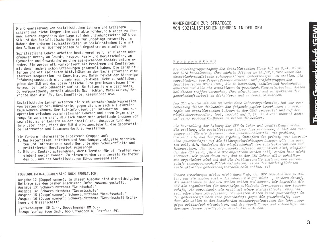 Offenbach_SLB_Informationsdienst_19740100_03