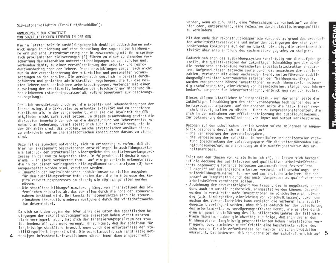 Offenbach_SLB_Informationsdienst_19740100_04