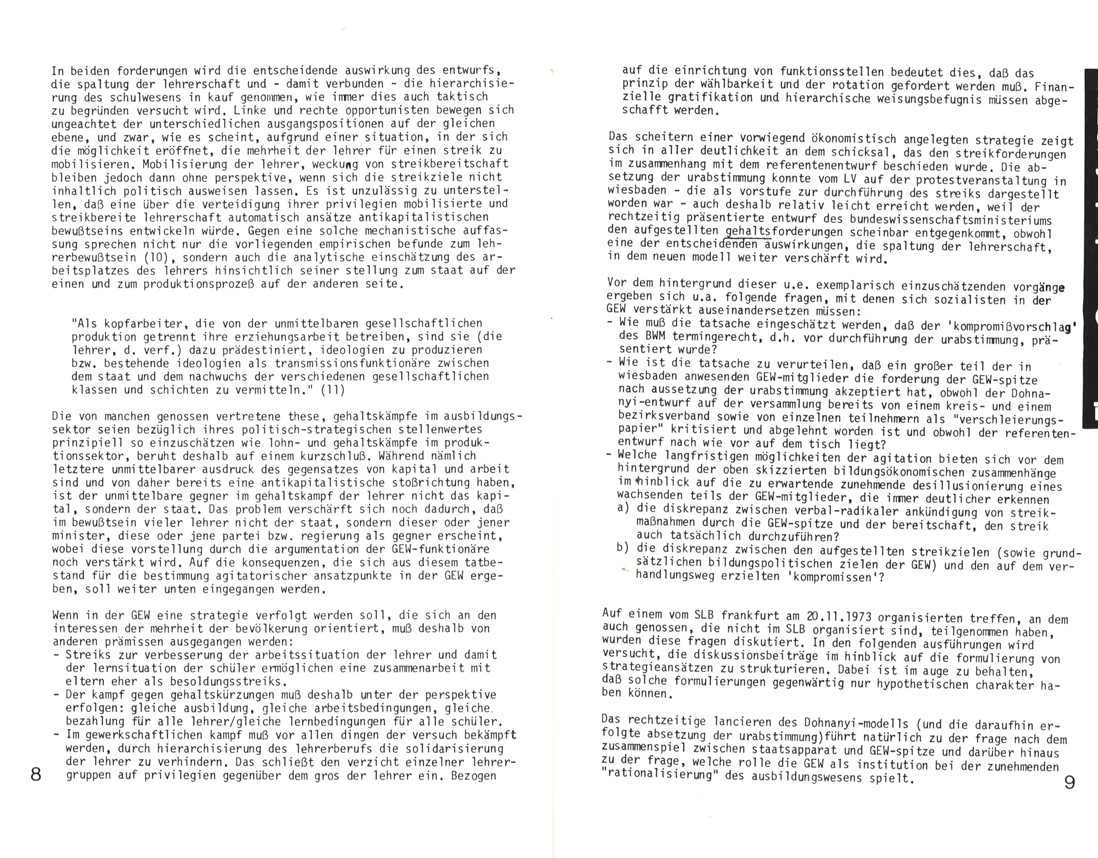 Offenbach_SLB_Informationsdienst_19740100_06