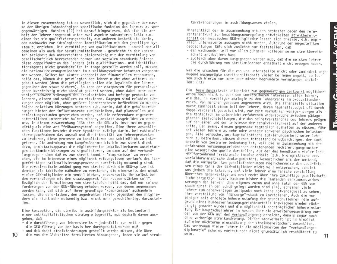 Offenbach_SLB_Informationsdienst_19740100_07