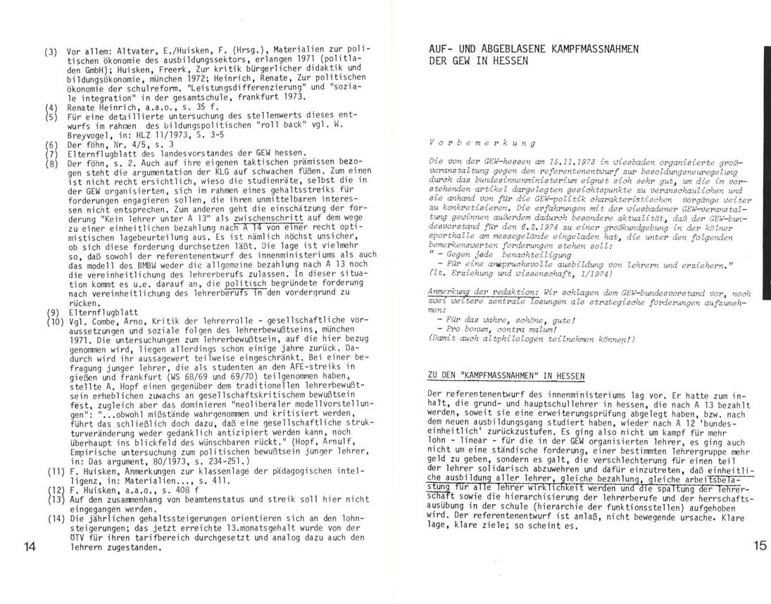 Offenbach_SLB_Informationsdienst_19740100_09