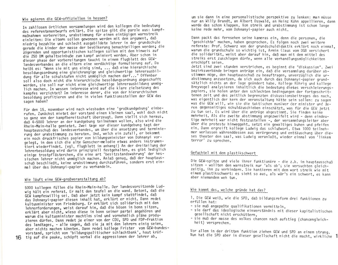 Offenbach_SLB_Informationsdienst_19740100_10