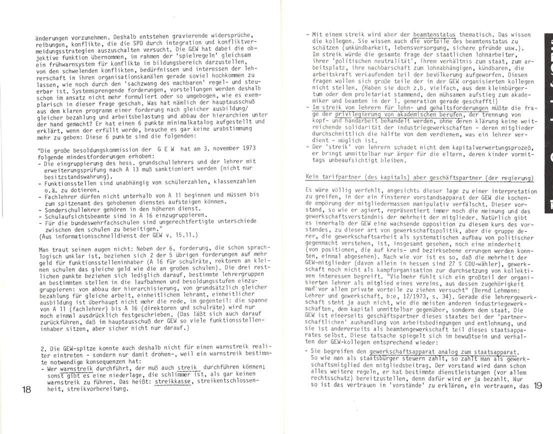Offenbach_SLB_Informationsdienst_19740100_11