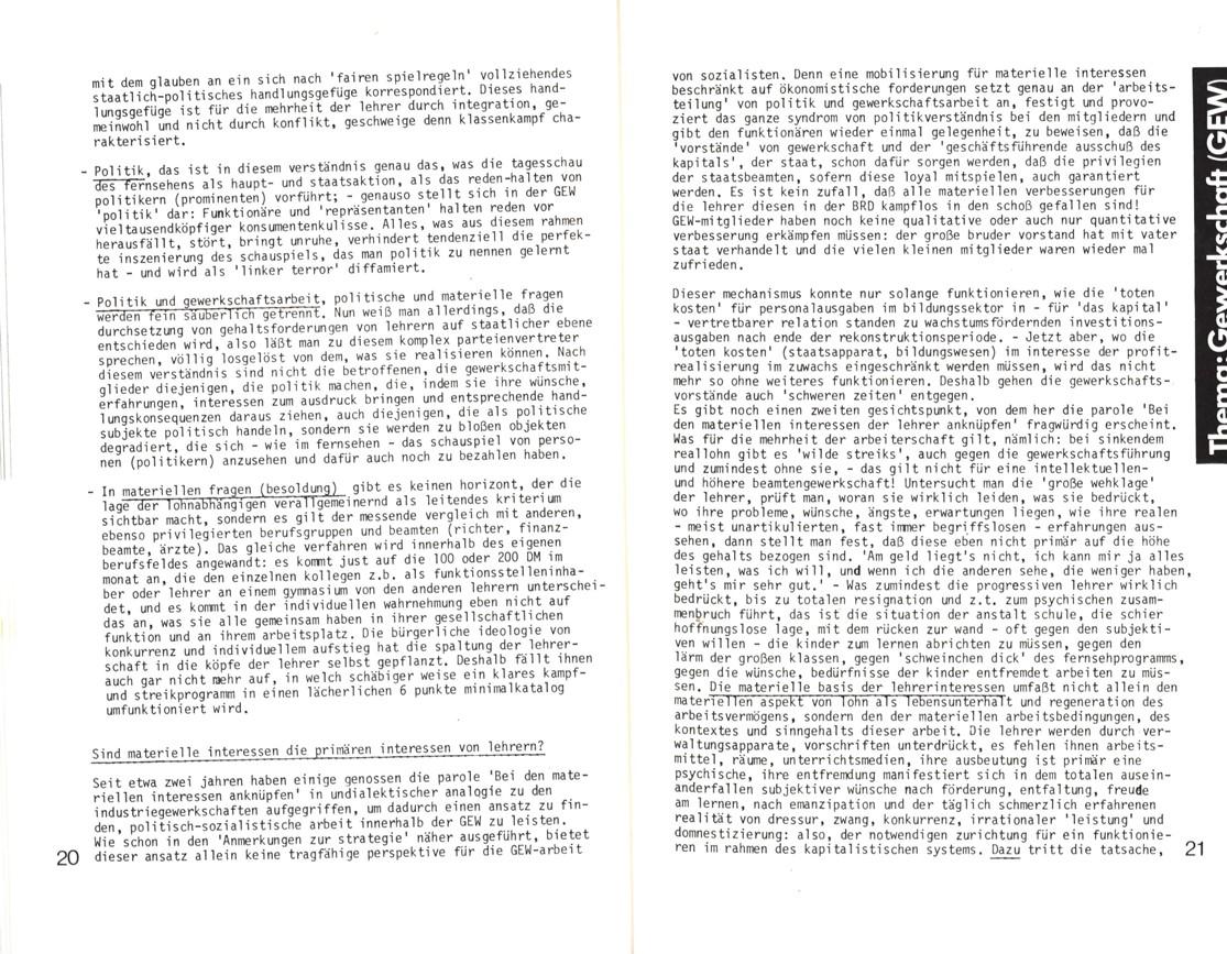 Offenbach_SLB_Informationsdienst_19740100_12