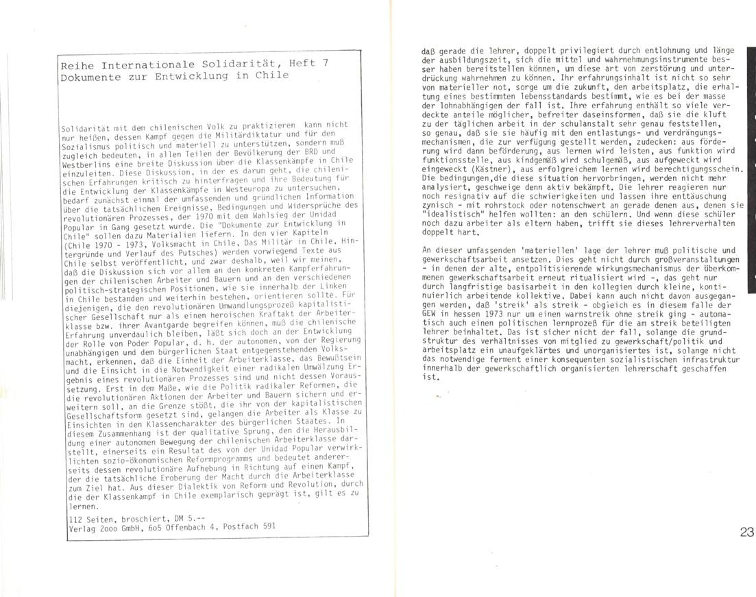 Offenbach_SLB_Informationsdienst_19740100_13