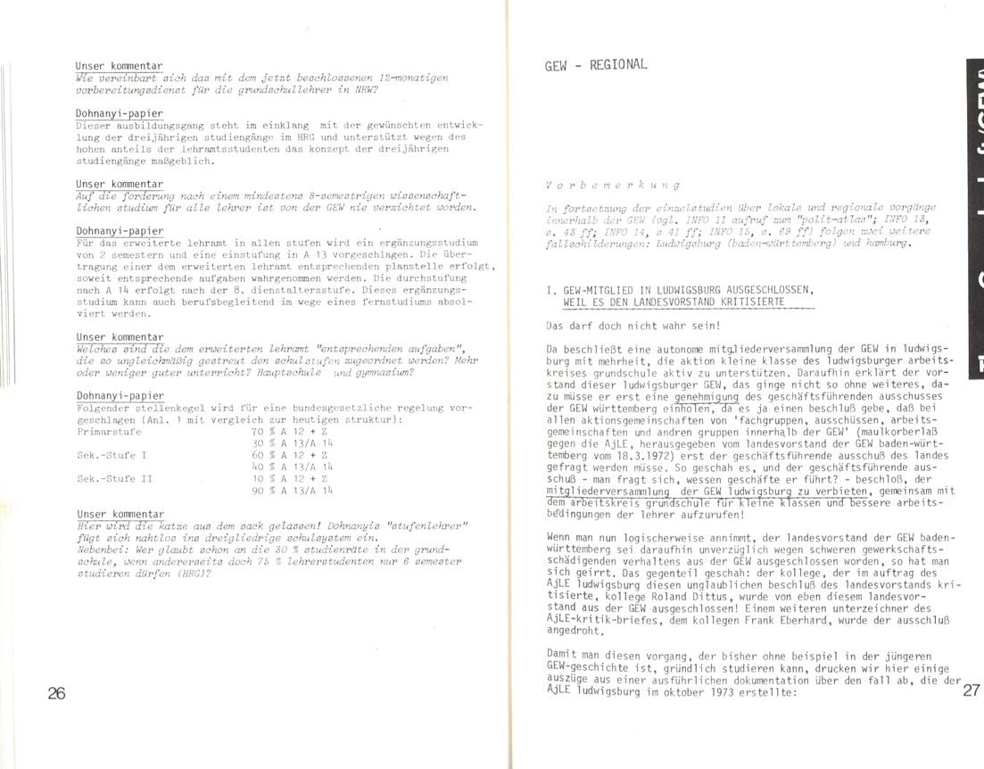 Offenbach_SLB_Informationsdienst_19740100_15