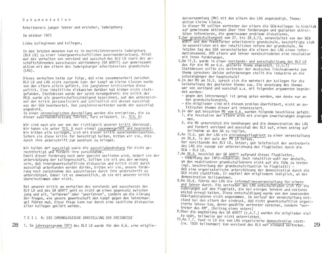 Offenbach_SLB_Informationsdienst_19740100_16