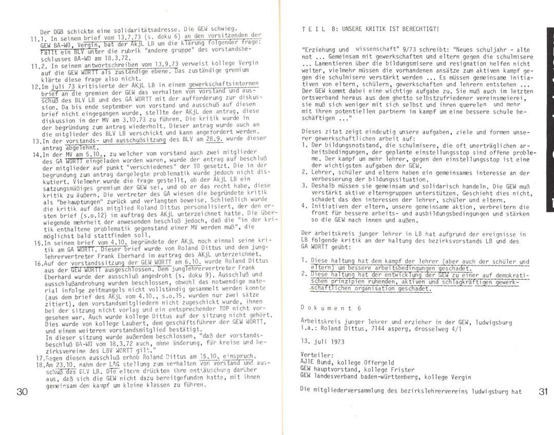 Offenbach_SLB_Informationsdienst_19740100_17