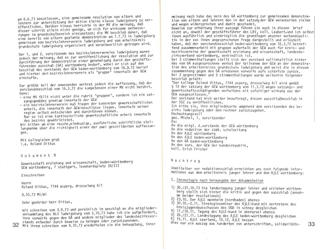 Offenbach_SLB_Informationsdienst_19740100_18