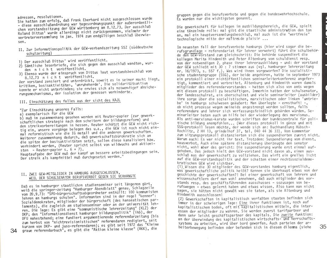 Offenbach_SLB_Informationsdienst_19740100_19