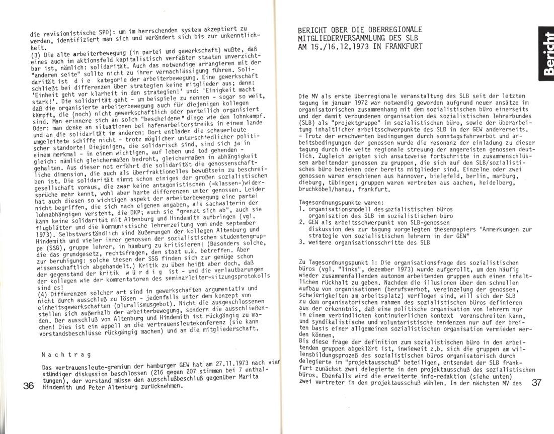 Offenbach_SLB_Informationsdienst_19740100_20