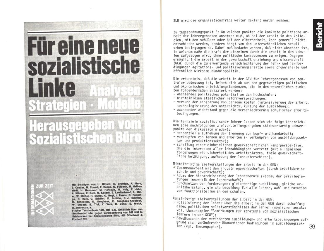 Offenbach_SLB_Informationsdienst_19740100_21