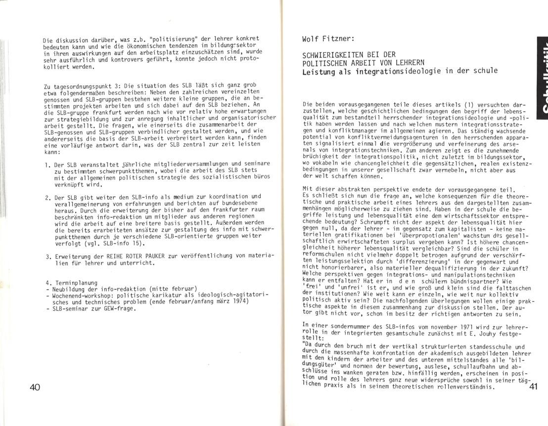 Offenbach_SLB_Informationsdienst_19740100_22
