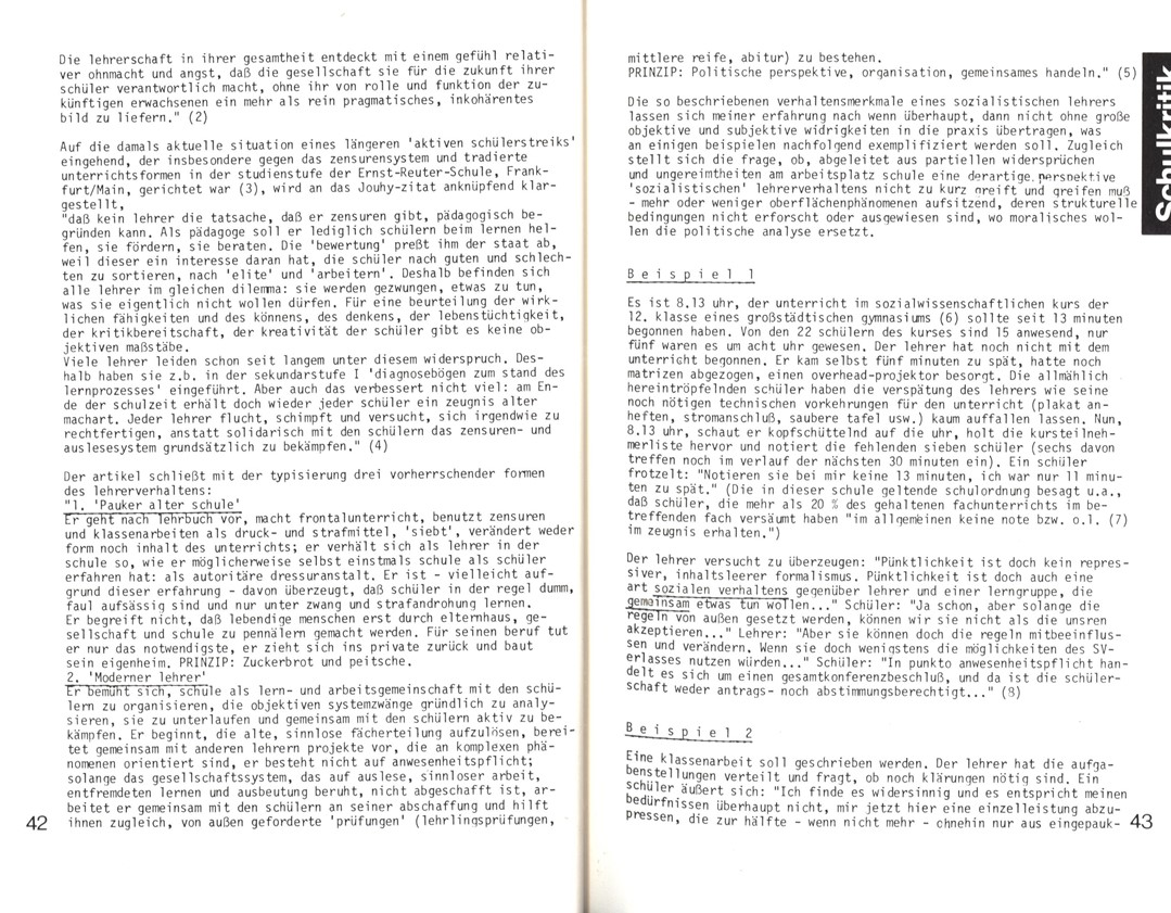 Offenbach_SLB_Informationsdienst_19740100_23