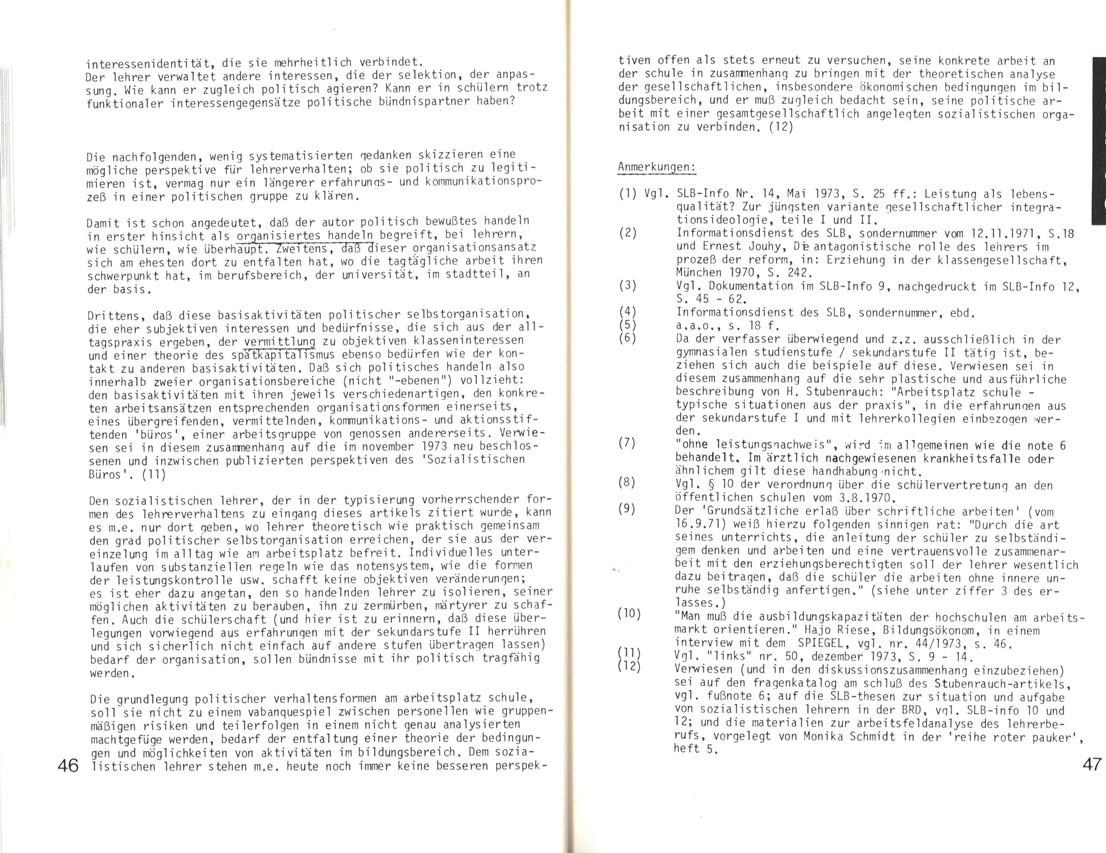 Offenbach_SLB_Informationsdienst_19740100_25
