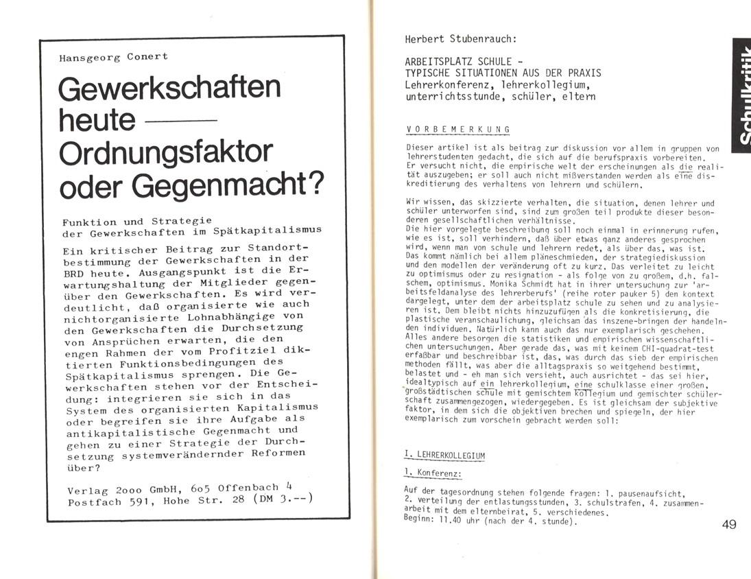 Offenbach_SLB_Informationsdienst_19740100_26