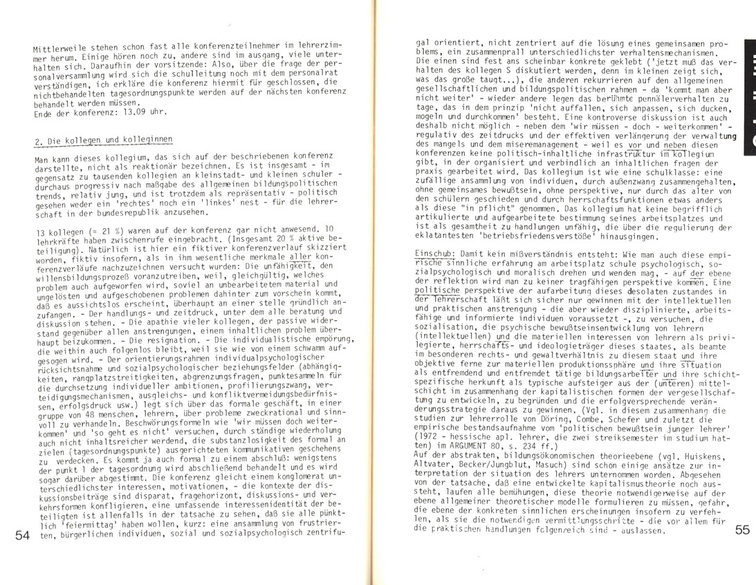 Offenbach_SLB_Informationsdienst_19740100_29