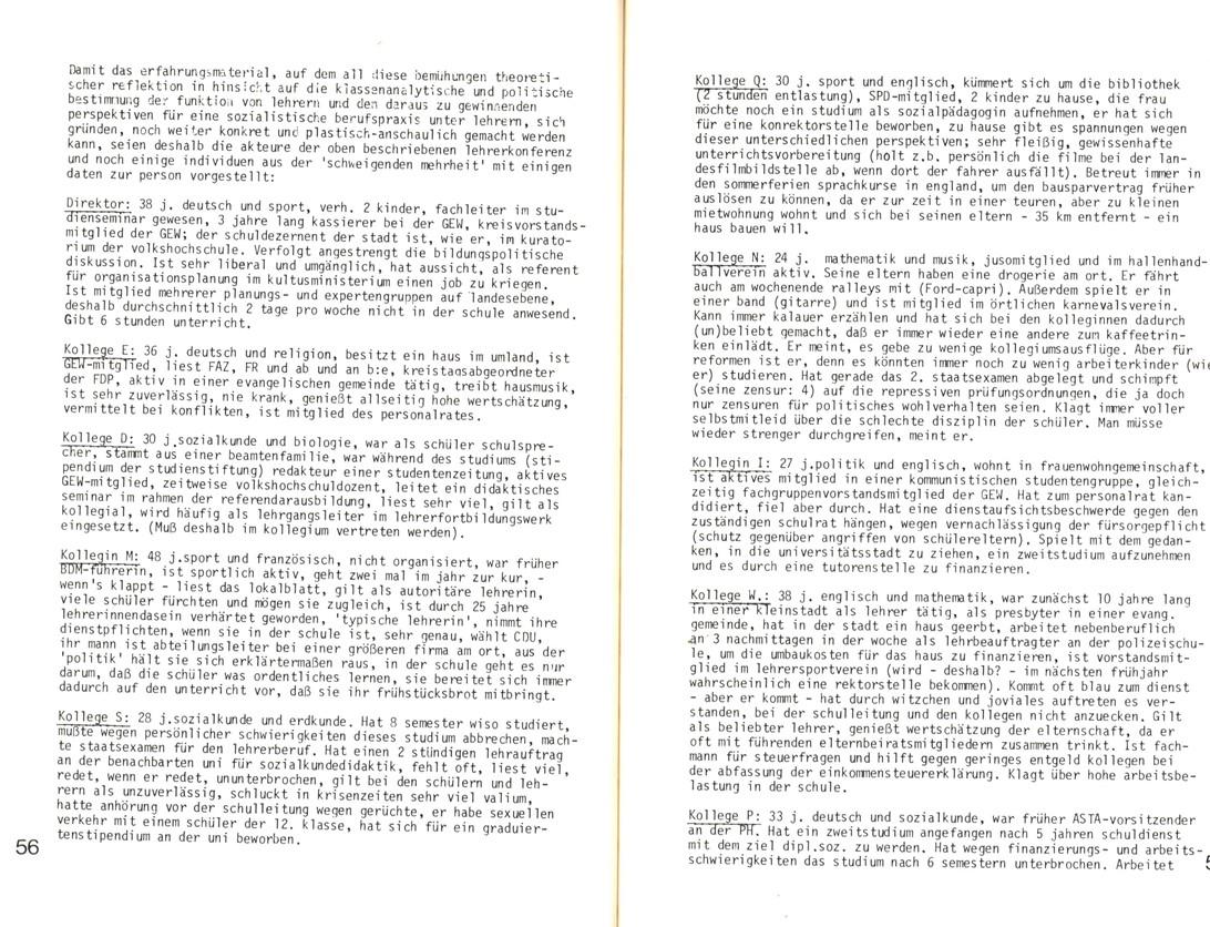 Offenbach_SLB_Informationsdienst_19740100_30
