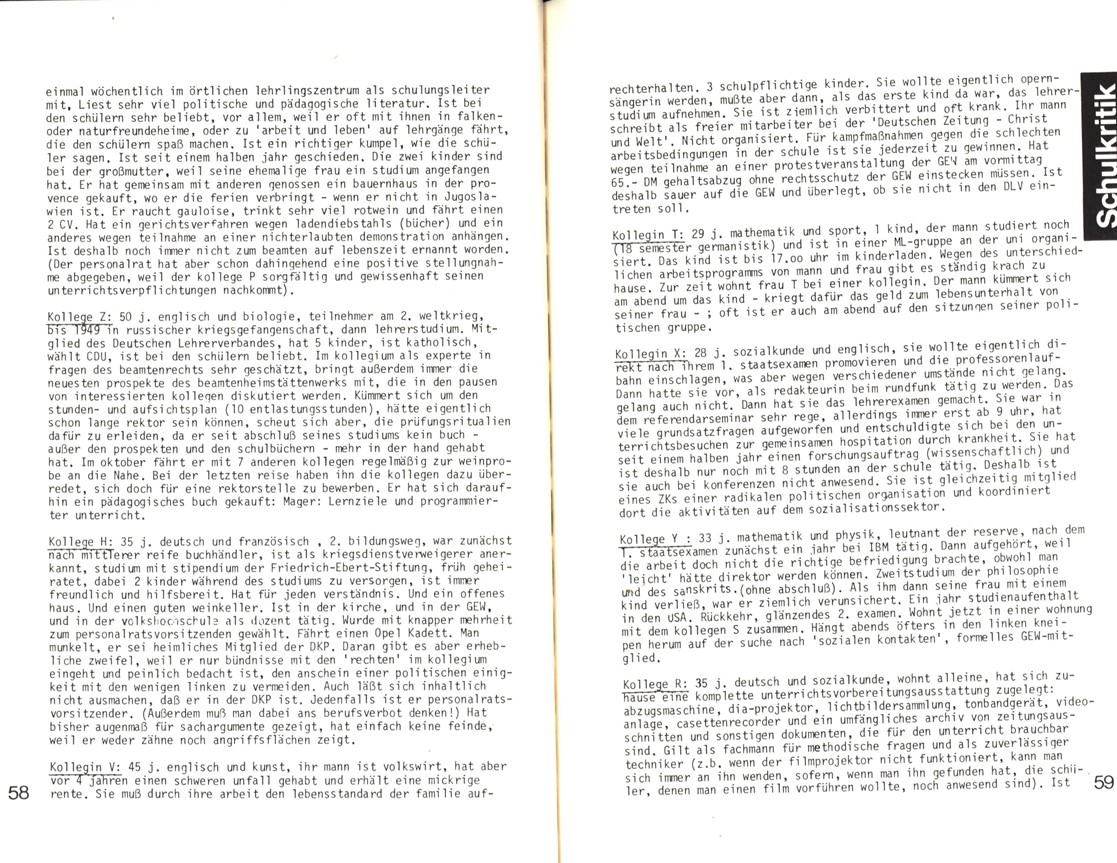 Offenbach_SLB_Informationsdienst_19740100_31
