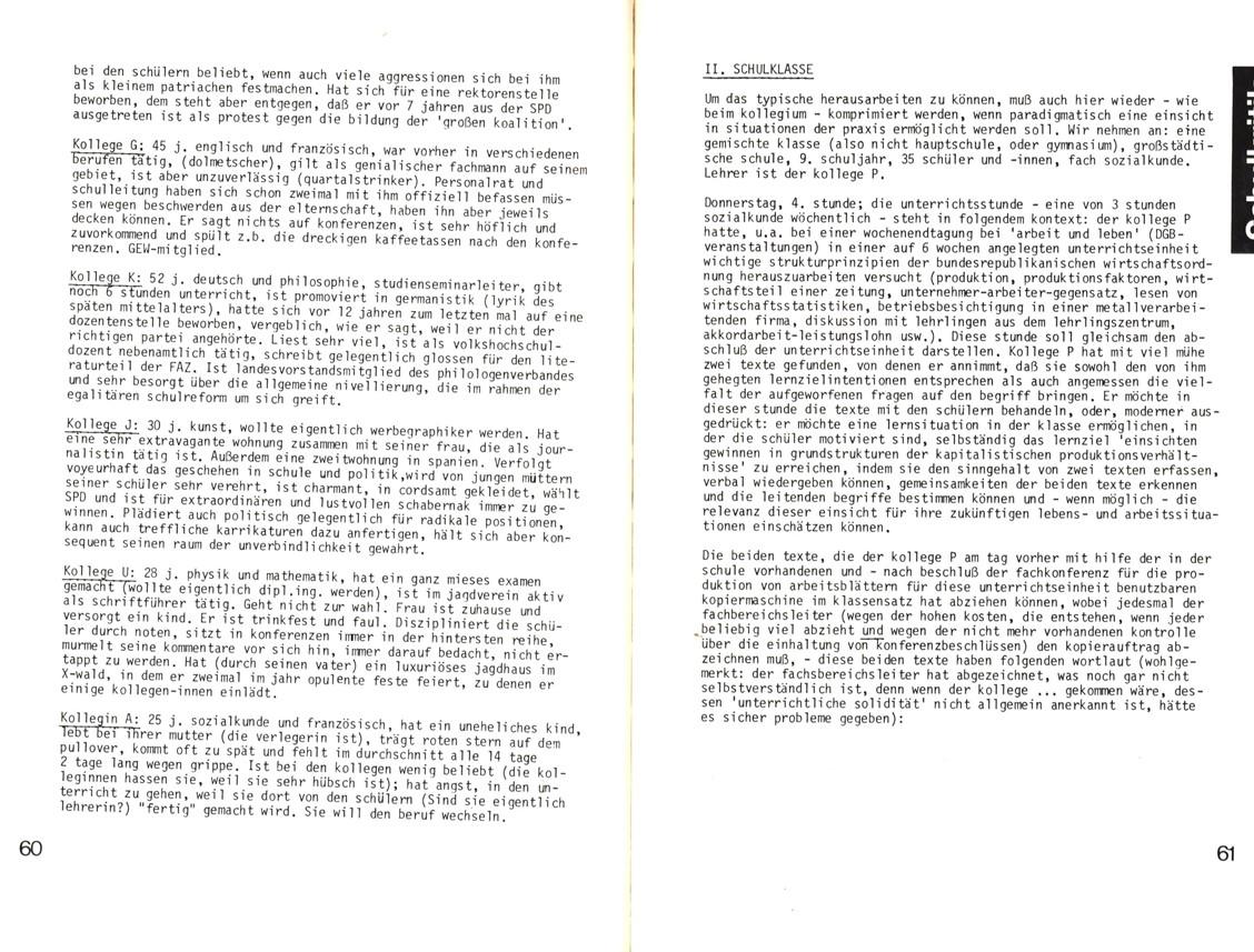 Offenbach_SLB_Informationsdienst_19740100_32