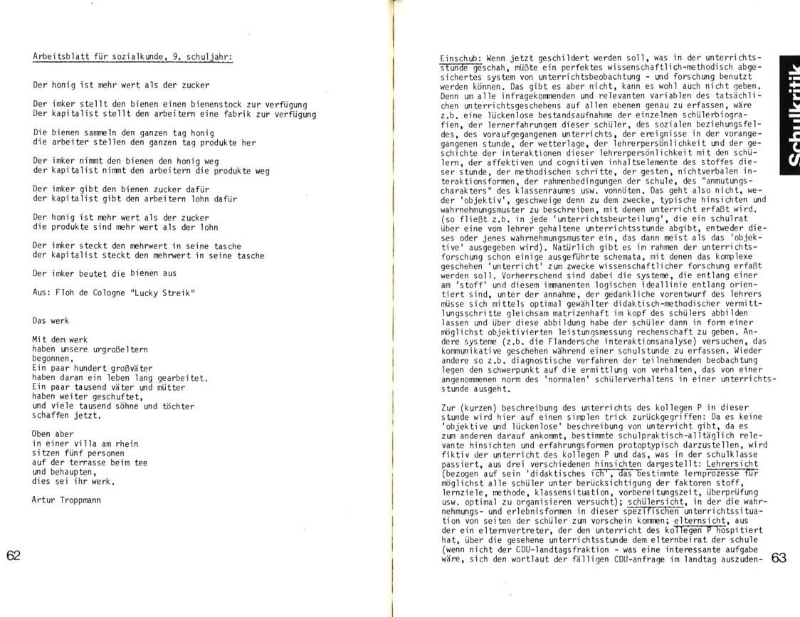 Offenbach_SLB_Informationsdienst_19740100_33