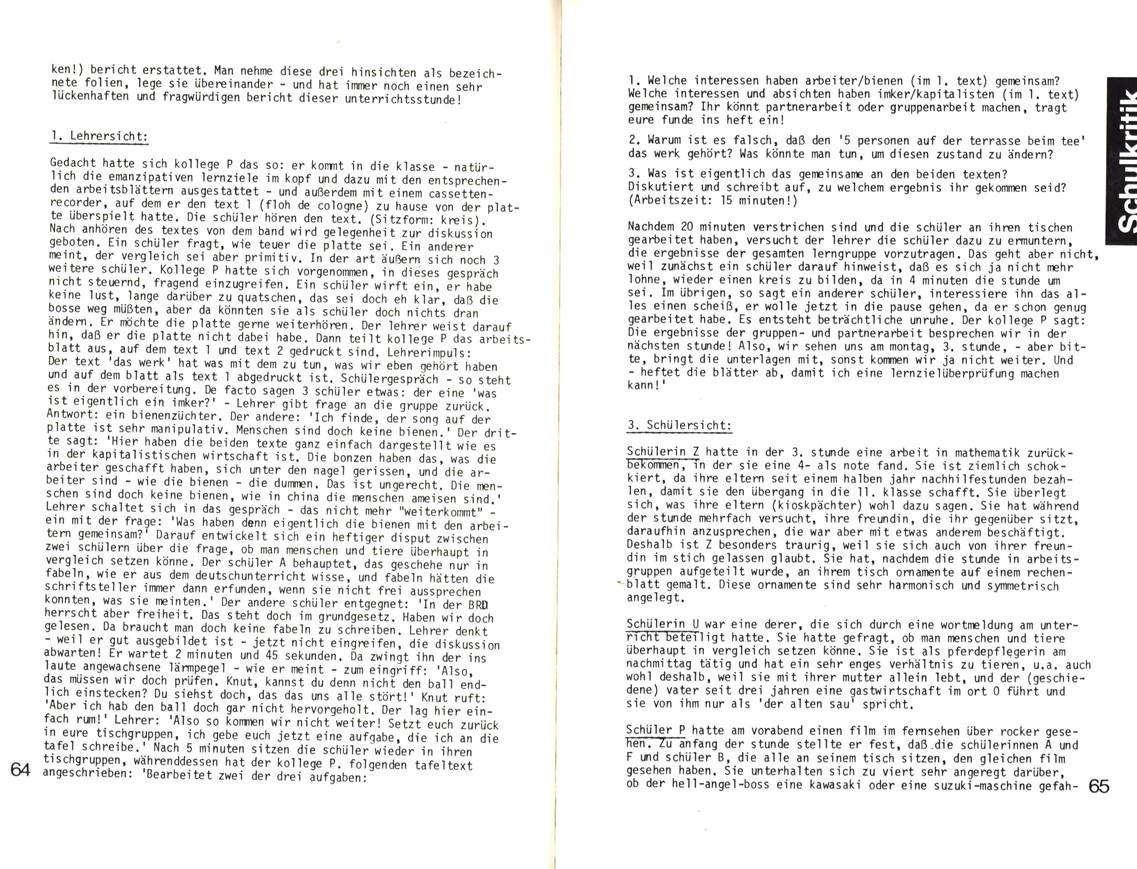 Offenbach_SLB_Informationsdienst_19740100_34