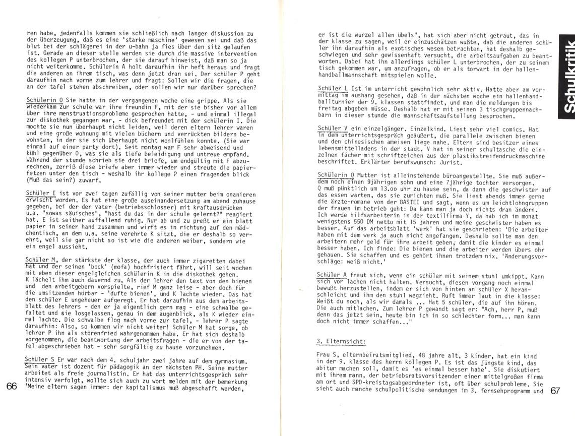 Offenbach_SLB_Informationsdienst_19740100_35