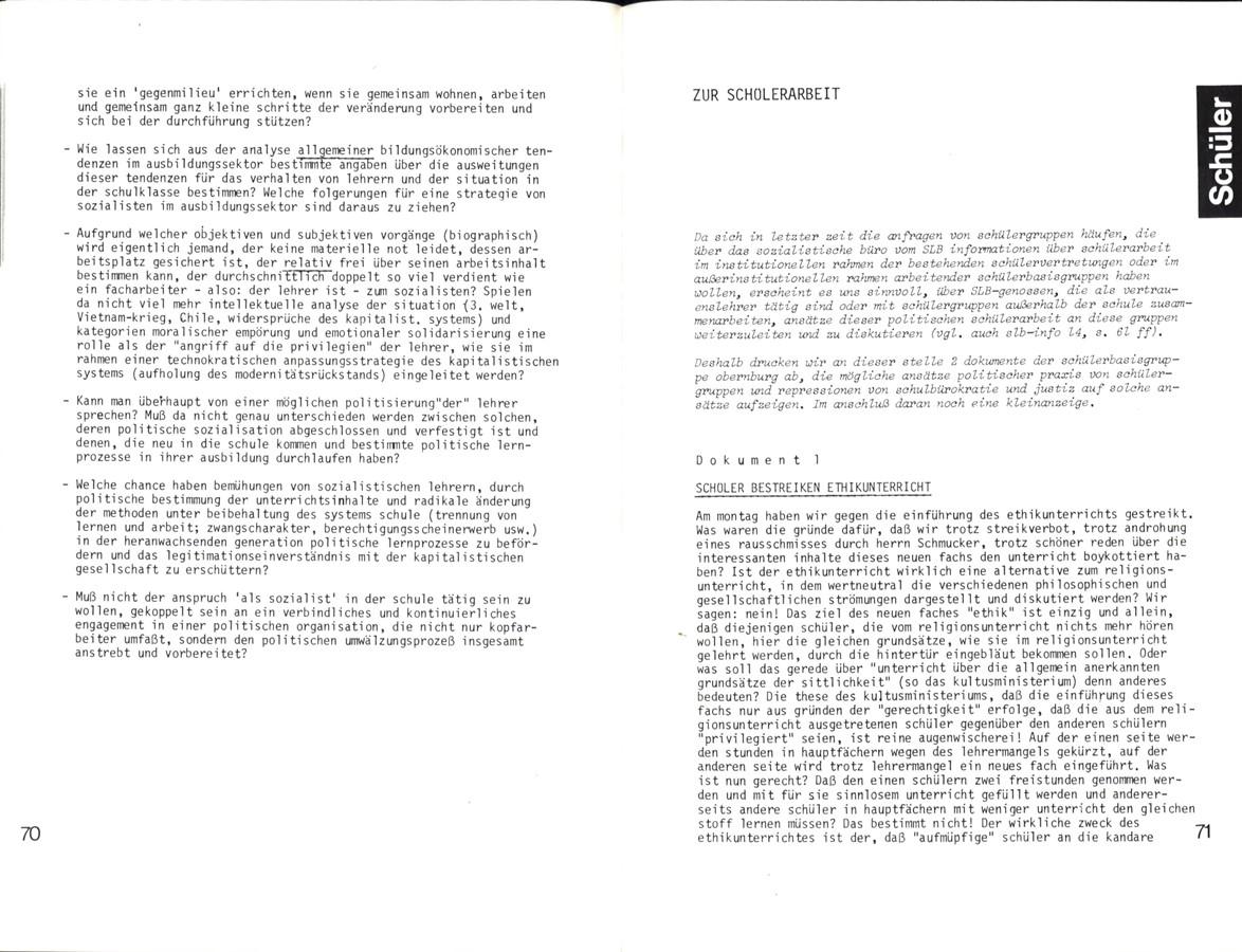 Offenbach_SLB_Informationsdienst_19740100_37