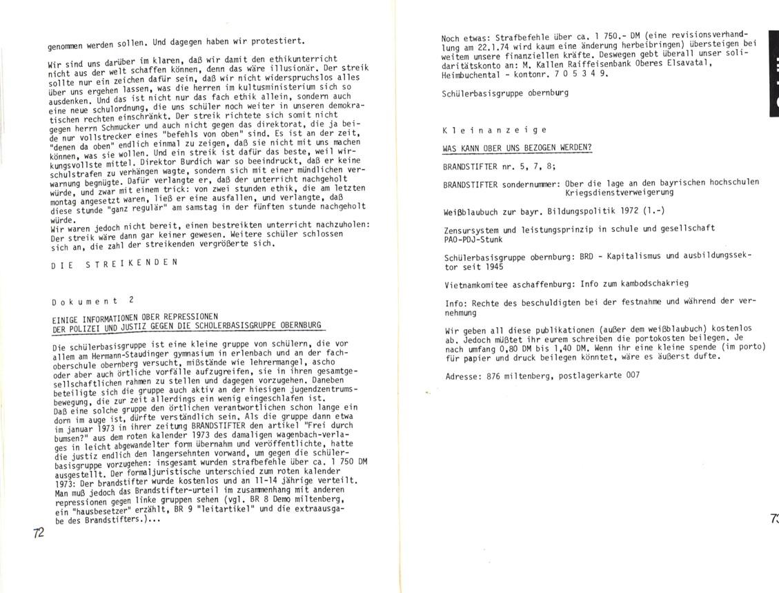 Offenbach_SLB_Informationsdienst_19740100_38