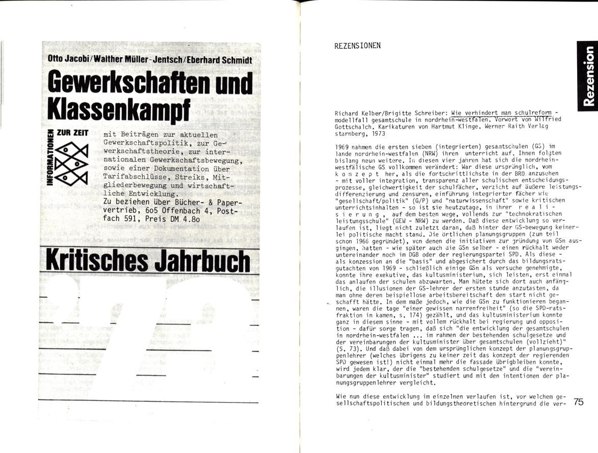 Offenbach_SLB_Informationsdienst_19740100_39
