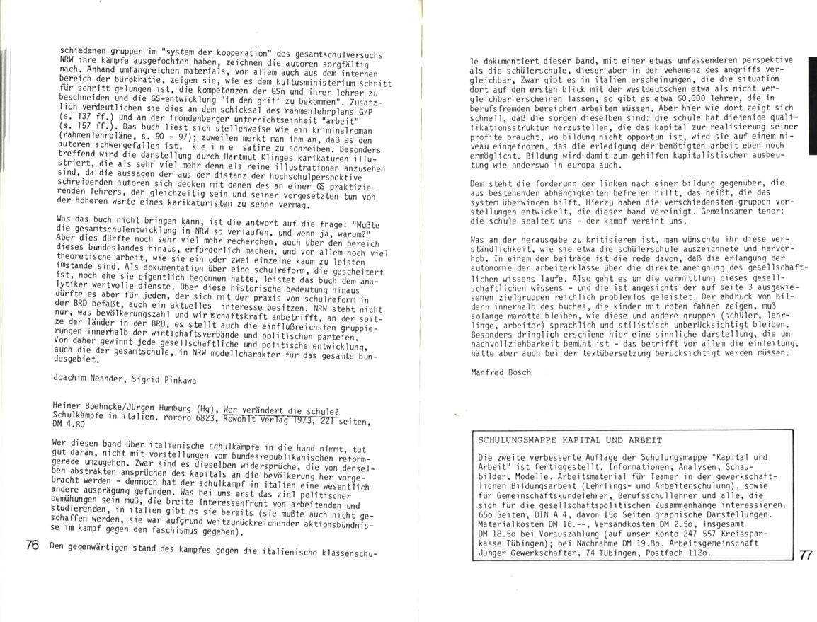 Offenbach_SLB_Informationsdienst_19740100_40