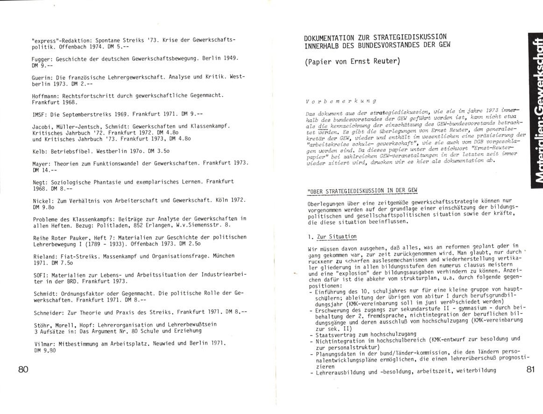 Offenbach_SLB_Informationsdienst_19740100_42