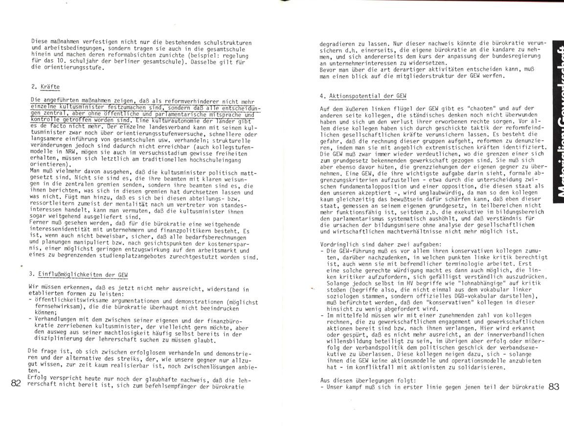 Offenbach_SLB_Informationsdienst_19740100_43