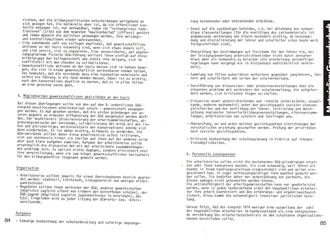 Offenbach_SLB_Informationsdienst_19740100_44