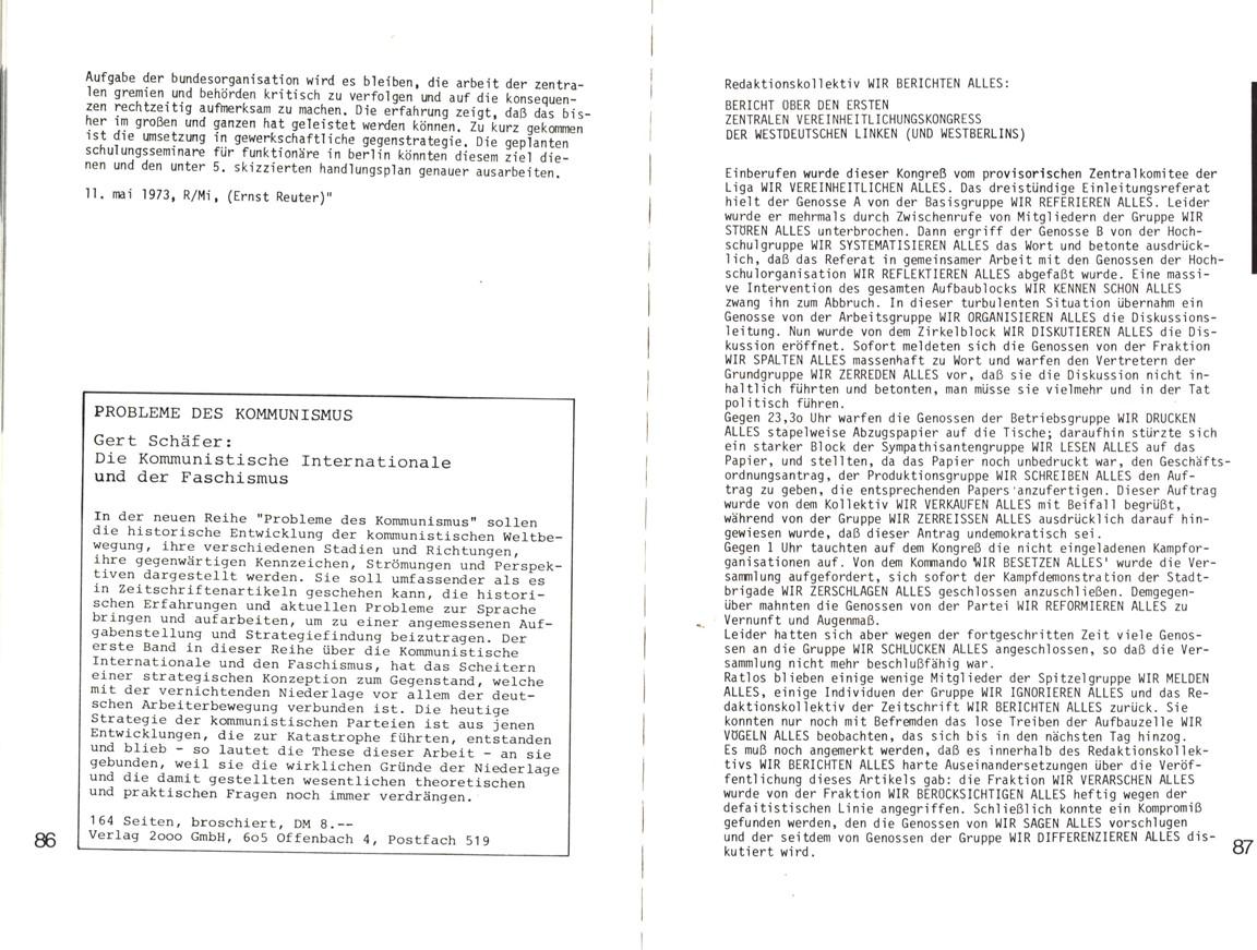 Offenbach_SLB_Informationsdienst_19740100_45