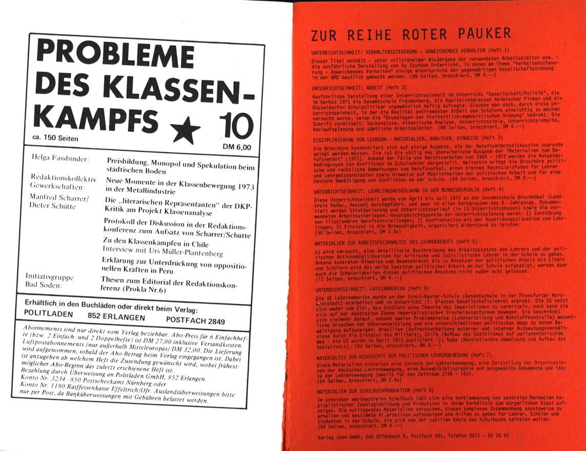Offenbach_SLB_Informationsdienst_19740100_46