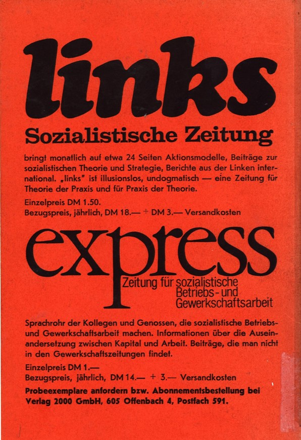 Offenbach_SLB_Informationsdienst_19740100_47