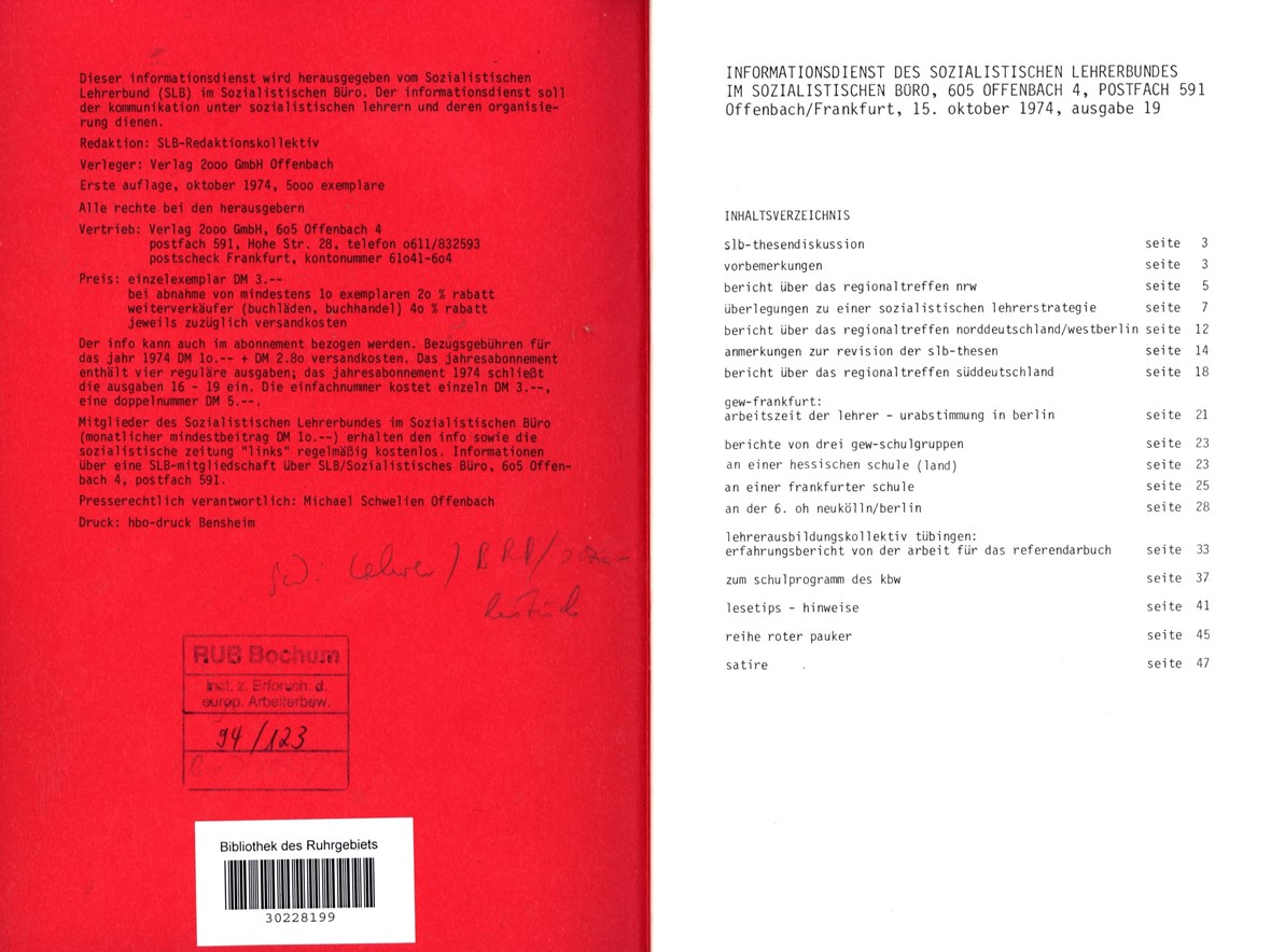 Offenbach_SLB_Informationsdienst_19741015_02
